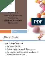T4 Framework Pre