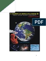 roberto-neves-livro-criacionista-gratis.pdf