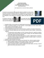 Ejercicio práctico 6 (3).pdf