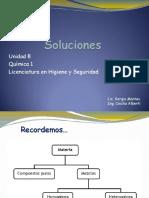 Unidad 8 Soluciones.pdf