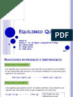 Unidad 10 Equilibrio Quimico (1).pdf