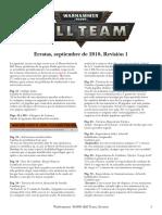 kill_team_errata_es.pdf