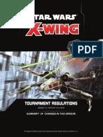 x-wing_tournament_regulations_20_v2.pdf