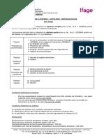 Formation Examen Lrdbhd
