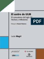 magri.pdf