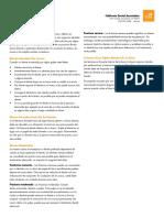 emergencies_spanish.pdf