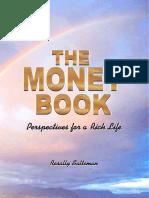 Money book.pdf