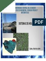 Clase 1 - Sistemas de Agua Potable.pdf