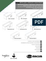Manual-Refrigeradores-e-Freezers-Horizontais-Versatile-RHV-FHV.pdf