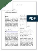 ACIDO-PÍCRICO-reporte.docx