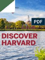 harvardcollegebrochure_2018_19.pdf