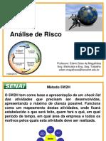 Análise de Risco 5W2H.pdf