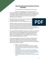 Consejos y opinio_n personal a la hora de hacer el TFG en psicologi_a.docx