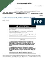 226B3 Skid Steer Loader DXZ0000  sistema hidraulico.pdf