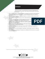 FOLLETO PARA PADRES RIVALIDAD ENTRE HERMANOS.pdf