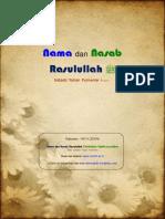 nama-dan-nasab-rasulullah.pdf