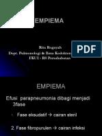 empiema (1).pdf