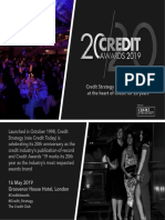 Credit Awards Media Pack_2019