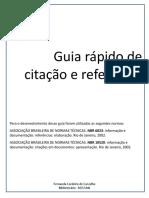 Normas ABNT - NBR-10520-e-6023.pdf