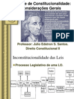 Controle de Constitucionalidade (2).pptx