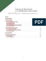 operaxional.pdf