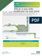 zonas-percursos-comboios-urbanos.pdf