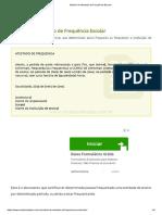 Modelo de Atestado de Frequência Escolar.pdf