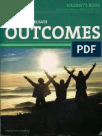 Outcomes Upper-intermediate SB.pdf