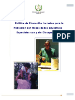 Politica_de_educacion_inclusiva_para_poblacion_con_necesidades_educativas_especiales.pdf