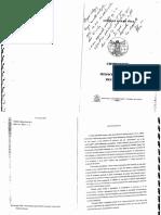 A.Nica-Compendiu de Medicina Fizica si Recuperare.pdf