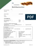ÖKB-Formular-Beitrittsansuchen_11092018