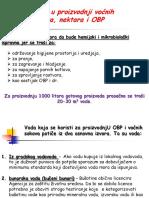 OBP 6 Priprema vode.pdf