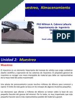Unidad 2_ Muetreo Empaque y Transporte (1)