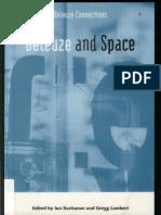 [Ian_Buchanan,_Gregg_Lambert]_Deleuze_and_Space_(D(b-ok.xyz).pdf