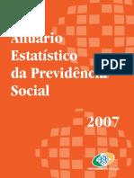 AEPS 2007