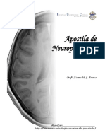 apostila neuro .pdf