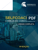 [IC]™A Biblia do concurseiro.pdf