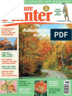 Leisure Painter November 2017g