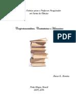 Subsidios Teoricos para Professor Pesquisador em Ensino de Ciências.pdf