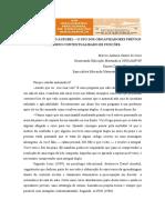 USO de Organizadores Previos em Ensino.pdf