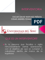 INTERVENTORIA.pptx