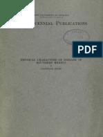 Starr, Frederick. Características físicas de los indios del sur de Mexico.pdf