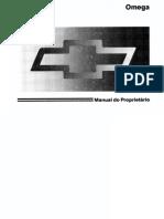 Manual do proprietário Omega 2.2 e 4.1.pdf