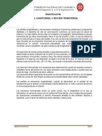PRACTICA N06.docx