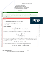 ejercicios07_228957.pdf