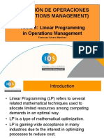 Tema 5. Linear Programming in OM.pdf