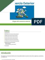 01_Origen Comercio Exterior.pptx