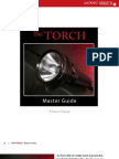 The Torch Master Guide