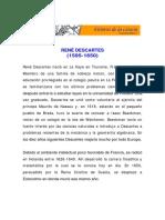 RENEDESCARTES.pdf