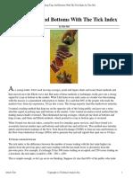 picking_tops.pdf